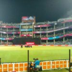 IPL 2018 Tickets Online Booking and Counter Tickets