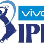 IPL 2018 Schedule – IPL 11 Teams with Venues Details