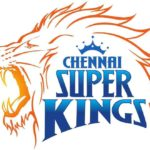 How to Book Chennai Super Kings Tickets IPL 2018, CSK IPL 11 Tickets Price and Match Schedule