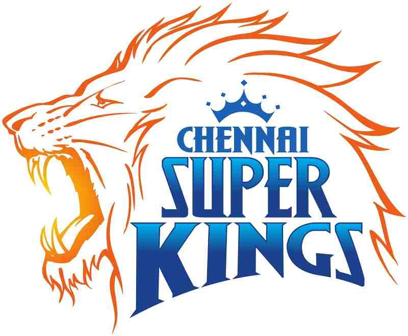 Chennai Super Kings IPL Tickets
