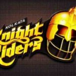 How to Book Kolkata Knight Riders Tickets IPL 2018, KKR IPL 11 Tickets Price and Match Schedule
