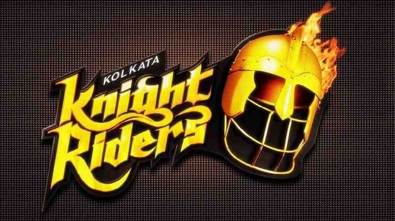 Kolkata Knight Riders IPL Tickets Online