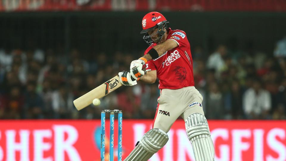 Kings XI Punjab IPL Tickets Online and Stadium Tickets