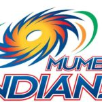 How to Book Mumbai Indians Tickets IPL 2018, MI IPL 11 Tickets Price and Match Schedule