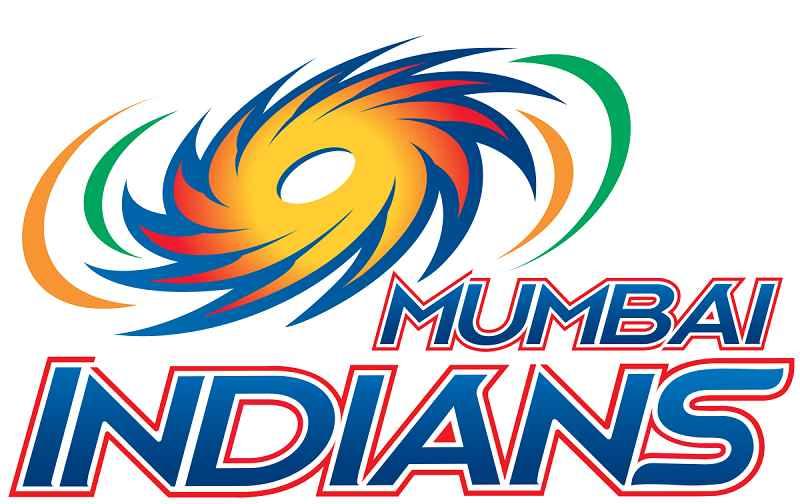 Mumbai Indians IPL Tickets Online and Stadium Tickets
