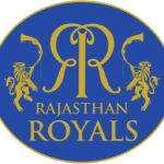 How to Book Rajasthan Royals Tickets IPL 2018, RR IPL 11 Tickets Price and Match Schedule