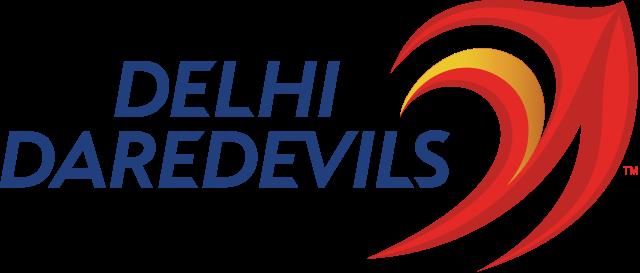Delhi Daredevils IPL Team