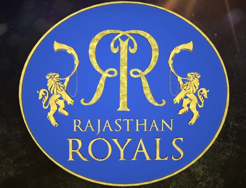 Rajasthan Royals ipl team squad