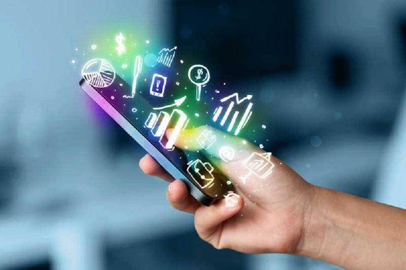 Can you successfully make money in betting using only a smartphone?