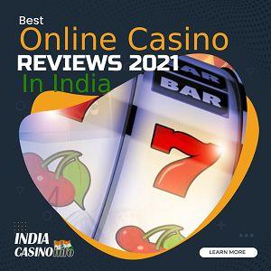 india casino info banner